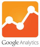 Google Analytics – Individuelle Qualifikation